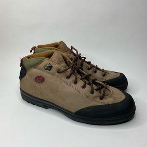 Merrell Men's Slickrock Granite Boots 11.5